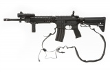 BCM® EAG Tactical Carbine Package (Black)