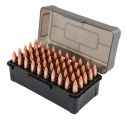 Caldwell Ammo box pro AR-15 Mag Charger 5 PACK