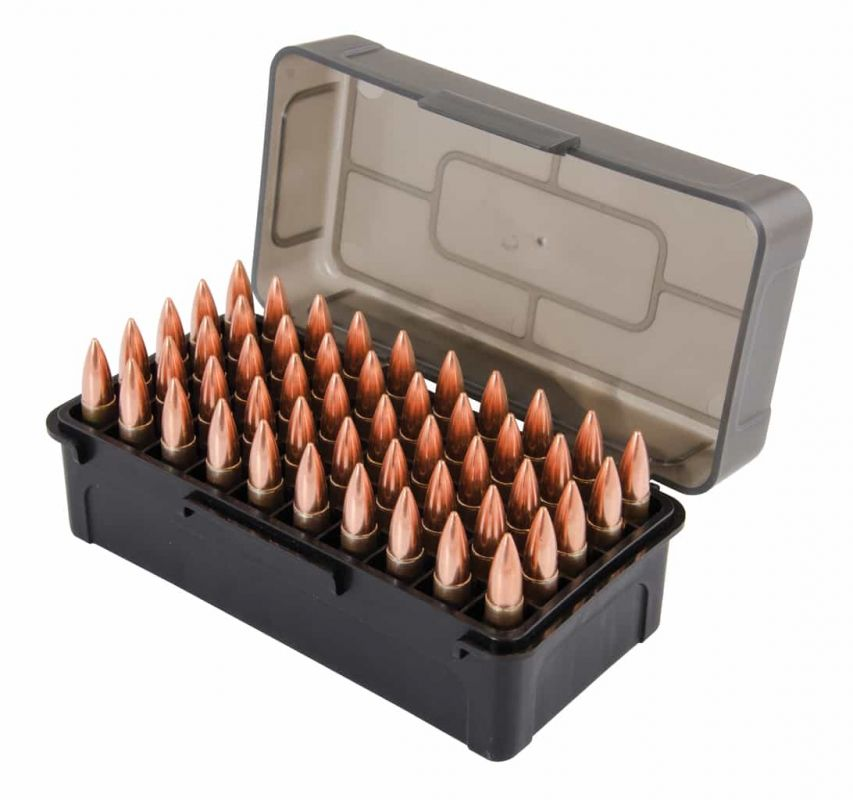 Ammo box pro AR-15 Mag Charger 5 PACK