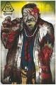 "Terč ""Zombie - doktor"" 8ks"