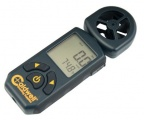 Anemometr Cross Wind Professional Wind Meter