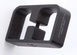 Hera Arms spojka pro zásobníky Glock - černá