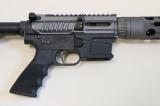 JP Enterprise model GMR-17 (9x19 Luger) stavba 99