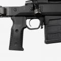MAG802-BLK