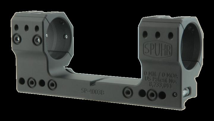 SP-4003B