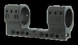 Montáž pro puškohled s tubusem 34 mm, výška 35 mm, sklon 7 MRAD, není pro picatinny lištu ani pro Sako TRG-S