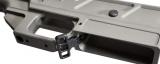 JP MR-19 Bolt Action Manual Precision Rifle