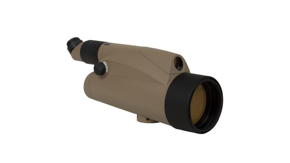 Pozorovák Sightmark 100x Spotting Scope