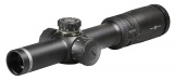 Sightmark Pinnacle 1-6x24 TMD