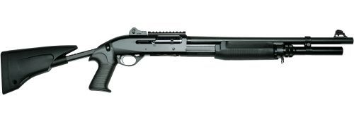 """Benelli M3 Tactical 20"""""""