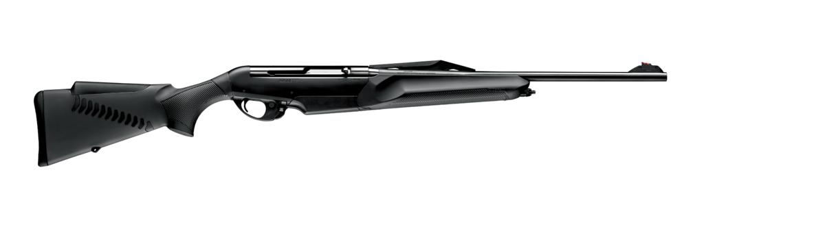 "Samonabíjecí puška Benelli Argo-E Comfort 20"" .30-06 Spr"