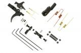 Spoušťový mechanismus JP EZ pro AR-15