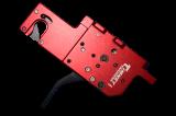 Spoušťový mechanismus Timney pro Ruger Precision Rifle