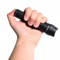 Svítilna Sightmark Q5 Triple Duty Tactical Flashlight