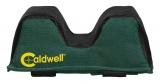 Caldwell Střelecký bag