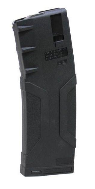 Zásobník Hera Arms H3MAG AR-15 .223/5.56x45 - černý