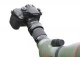 Adaptér Kowa TSN-DA10 pro pozorováky řady TSN-880/770