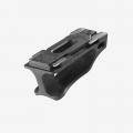 MAG020-GRY   Ranger Plate™ – USGI 5.56x45, 3 Pack (GRY)