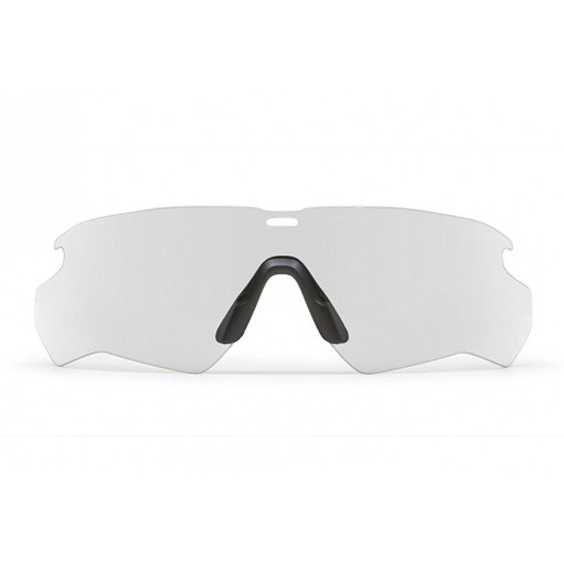 ESS Crossblade Clear Lens
