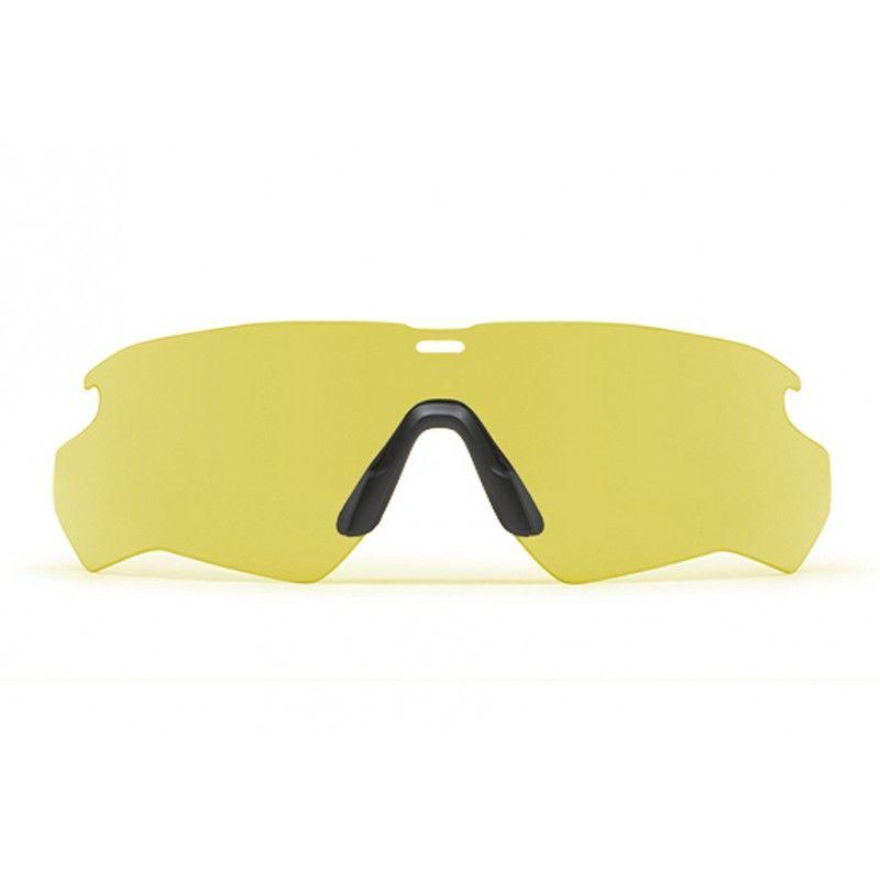 ESS Crossblade Hi-Def Yellow Lens