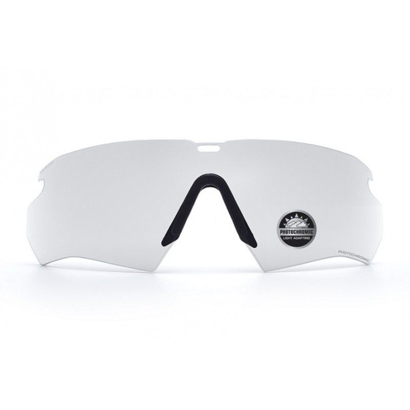 ESS Crossblade NARO Photochromic Lens Replacement