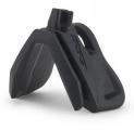 Náhradní nosník pro ESS Crossblade UPLC - černý