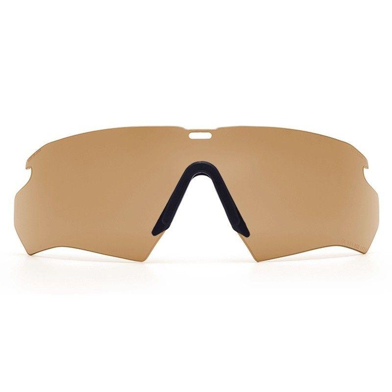 ESS Crossbow Hi-Def Bronze Lens