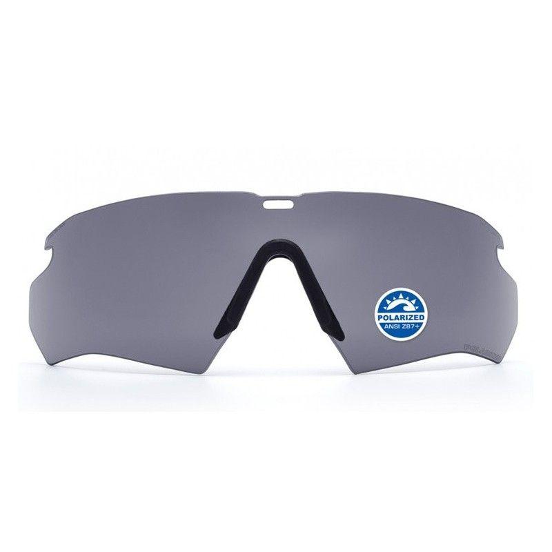 ESS Crossbow Polarized Lens