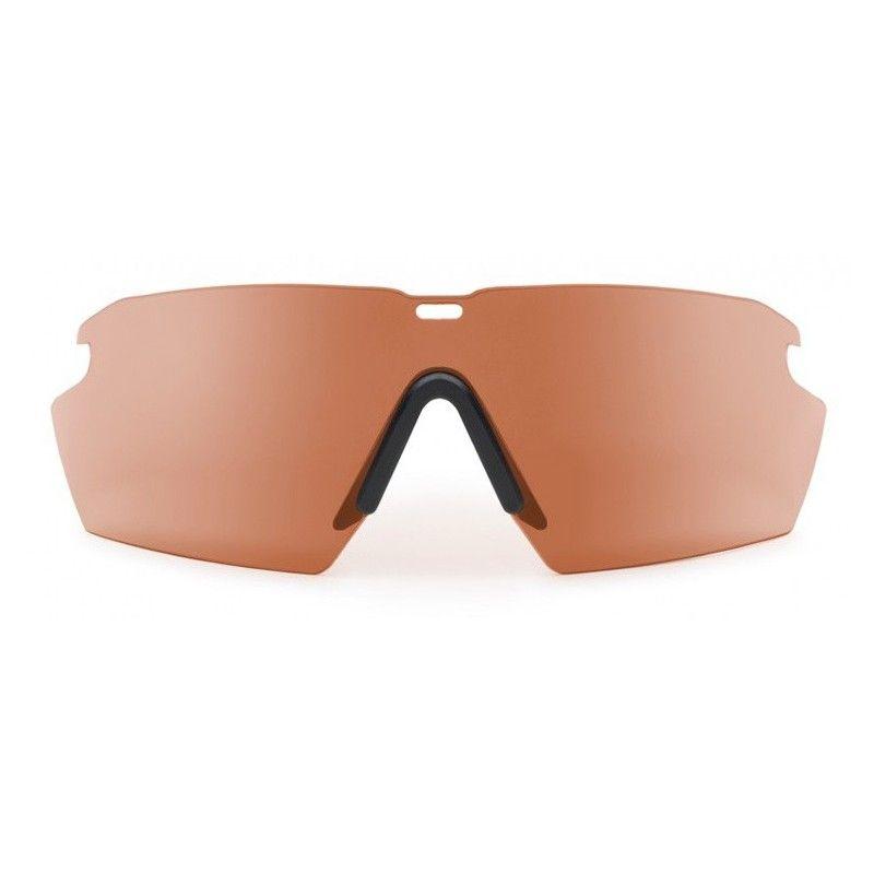 ESS Crosshair Hi-Def Copper Lens