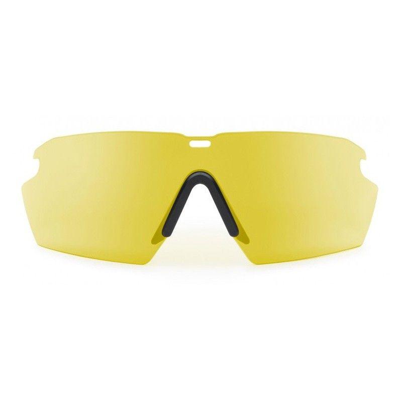 ESS Crosshair Hi-Def Yellow Lens