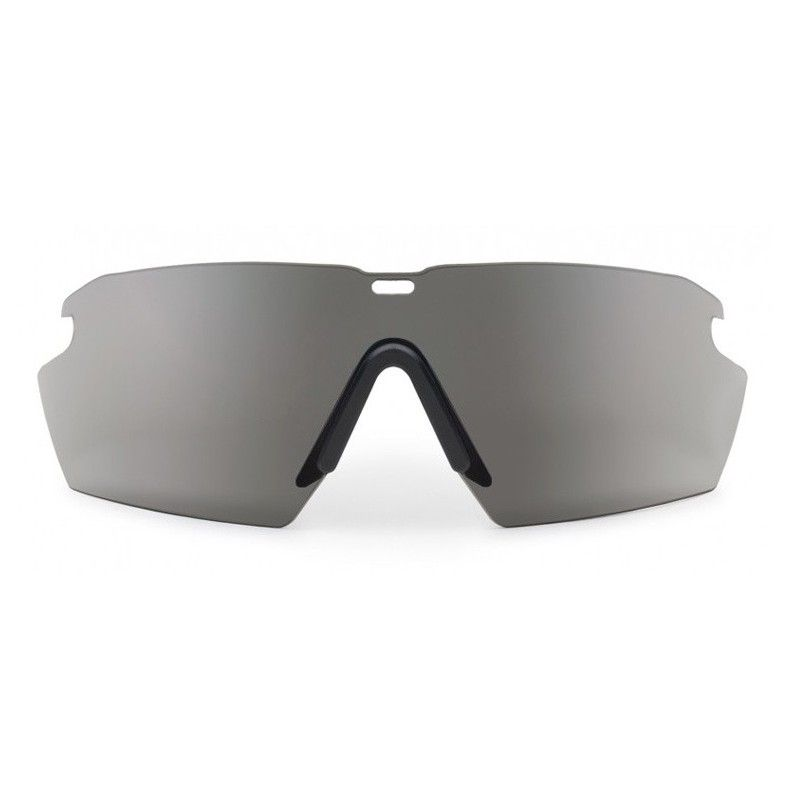 ESS Crosshair Smoke Grey Lens