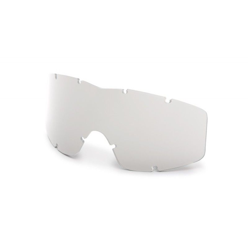 ESS PROFILE NVG Clear lens