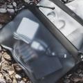MAG995-BLK   Magpul® DAKA™ Window Pouch, Medium (BLK)
