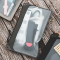 MAG995-FDE   Magpul® DAKA™ Window Pouch, Medium (FDE)