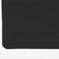 MAG994-BLK   Magpul® DAKA™ Window Pouch, Small (BLK)