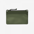MAG994-ODG   Magpul® DAKA™ Window Pouch, Small (ODG)