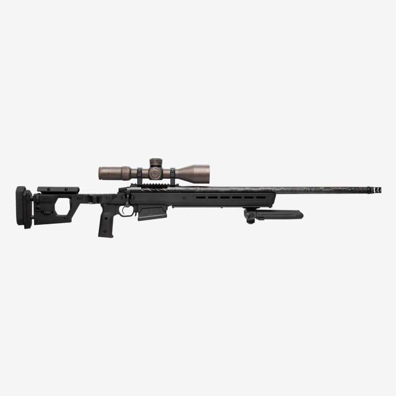 MAG1003-BLK   Magpul® Pro 700L - Fixed Stock (BLK)