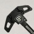 BP-CHH-01   Oboustranná natahovací páka BestPatron Custom - BP
