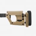 MAG1002-FDE   Magpul® Pro 700L - Folding Stock (FDE)