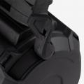 MAG993   PMAG® D-50™ LR/SR GEN M3™