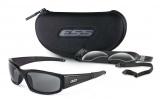 Brýle ESS CDI (černý rám)