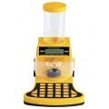 Dávkovač prachu iSD Reloading Powder Scale Dispenser