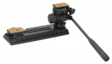 Caldwell DeadShot FieldPod Optics Adaptor Kit