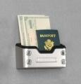 Malý držák na dokumenty