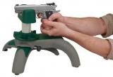 Střelecká stolice Handy Rest NTX