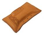 Protektor Model - přední / zadní 19 Squeeze bag