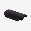 """Magpul lícnice pro pažby AK - zvýšení o 0.75"""" (19.1 mm), švestková"""