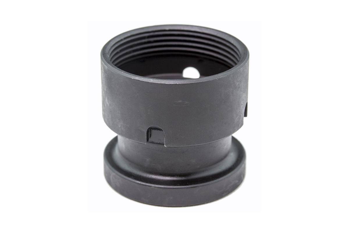 BCM-KMR-BN   BCM KMR Barrel Nut