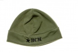 BCM WATCH CAP (Bravo Company MFG, Inc. HAT) - OD GREEN