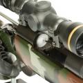 BTAT-100-01   Pomůcka pro čištění závěrového lůžka - klikovky